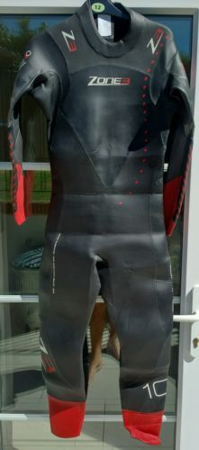 Zone3 #aspire #triathlon wetsuit size large mens #warranty return clearance sale ,  View more on the LINK: http://www.zeppy.io/product/gb/2/142235603732/
