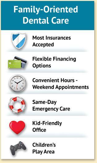 Dentist Waterbury CT 06708, General Dentistry, Dental Clinic, Kids Dentist, Dental Treatment #dentist #waterbury #ct #06708, #connecticut #family #dental, #tulasi #viram #dds, #dentistry, #dental #clinic, #dental #care, #dental #treatment, #general #dentistry, #family #dentistry, #children's #dentistry, #kids #dentist, #dental #sealants, #dental #crowns, #smile #makeover #dentist, #cosmetic #dentistry, #dental #veneers, #teeth #whitening, #white #dental #fillings, #clear #dental #braces…