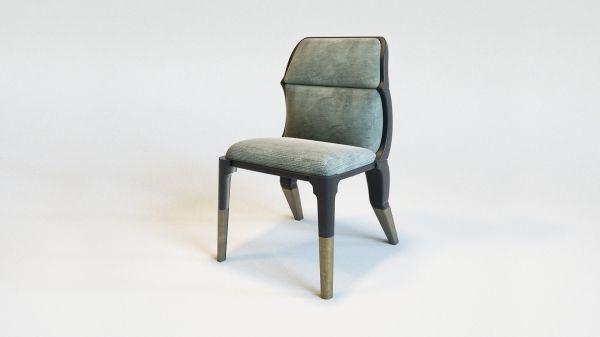 Best Way To Dust Furniture Concept Fair Design 2018