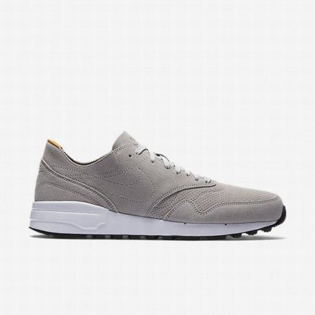 The Nike Air Odyssey Men's Shoe brings back the original with premium  materials and soft Air-Sole cushioning for plush comfort and vintage appeal.