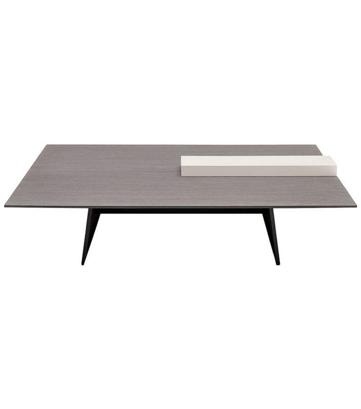 Kanji Paola Lenti Coffee Table