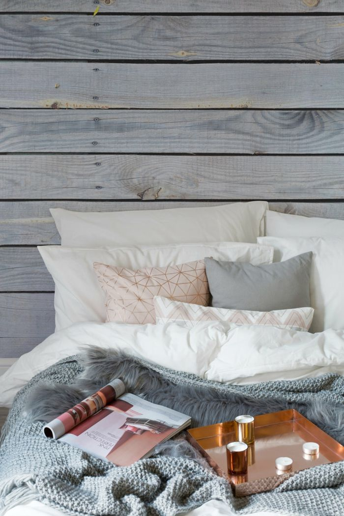 Die besten 25+ Stubenbett Ideen auf Pinterest Regale über das - nachhaltige und umweltfreundliche schlafzimmer mobel und bettwasche