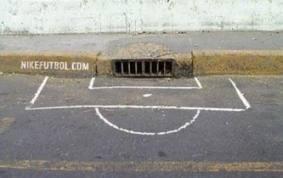 nikefootball.com