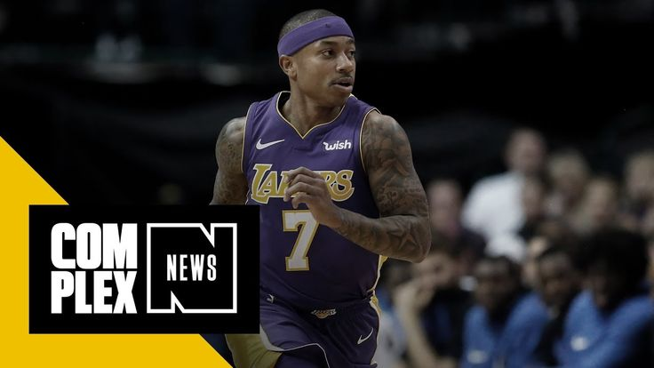 Isaiah Thomas Says Cavs 'Were in Panic Mode' When they Traded Him - https://www.mixtapes.tv/videos/isaiah-thomas-says-cavs-were-in-panic-mode-when-they-traded-him/