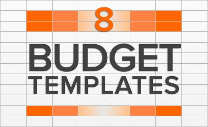 How to Manage Your Marketing Budget [Free Templates] by Erik Devaney