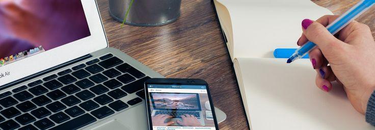 Tipps begründet auf jahrelange Erfahrung und den aktuellen Gesetzmäßigkeiten des #Internetmarketing #SEO #Content #Online_Marketing #Kathrin_Lyhs