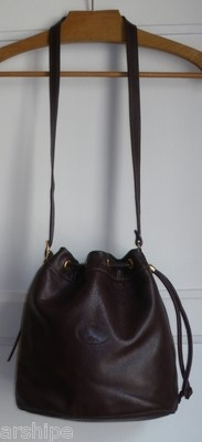 Sac bourse Longchamp