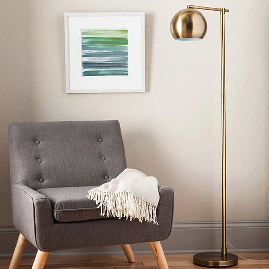 Image Result For Best Living Room Floor Lamps Of Bhg