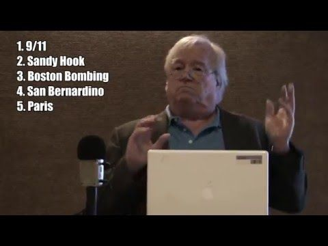 fact or fiction sandy hook Fact or fiction have you ever wondered what was said on the news was fact or fiction well during the time of the tragic occurrence of the sandy hook massacre many theories have taken place, whether this was an actual event or a conspiracy.