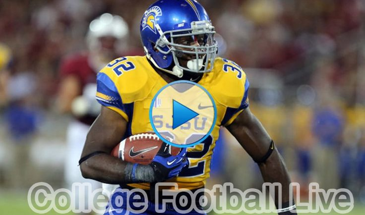 Sacramento State vs Eastern Washington Live Stream NCAA College Football