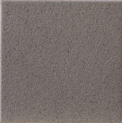 #Marazzi #SystemT Grigio Scuro Graniti Antislip 20x20 cm M7LA | #Porcelain stoneware #Stone #20x20 | on #bathroom39.com at 23 Euro/sqm | #tiles #ceramic #floor #bathroom #kitchen #outdoor