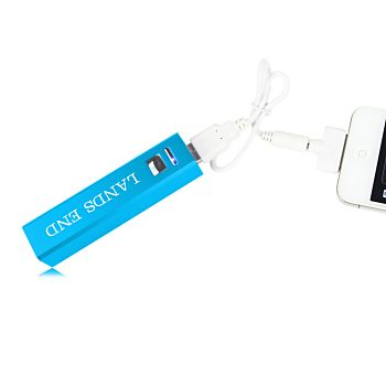 Wholesale distributor provides personalized Mobile Phone Power Bank Charger, promotional logo Mobile Phone Power Bank Charger and custom made Mobile Phone Power