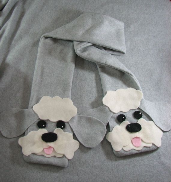 Amigurumi Boxer Dog : 17 Best images about Dog Scarves on Pinterest Chihuahuas ...