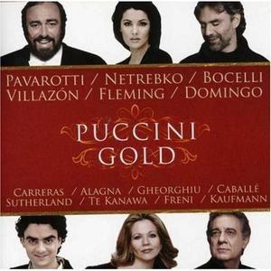 O mio babbino caro (Gianni Schicchi) by Renée Fleming on AccuRadio