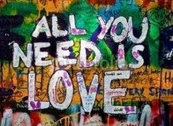 Looking for some cool, unique love quotes for your Facebook status? Look no farther! We have pulled together some of the best love quotes that...