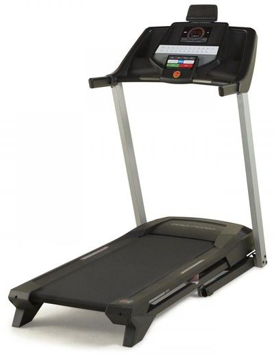 Bieżnia elektryczna Kettler Run 7  Bieżnia elektryczna Kettler Run 7 jest idealnym urządzeniem do domowych treningów, niezależnie od tego w jakiej jest się aktualnie formie. Bieżnia do biegania powinna dawać jak najwięcej możliwości, gwarantować wysoki komfort codziennych treningów. Co zasługuje n