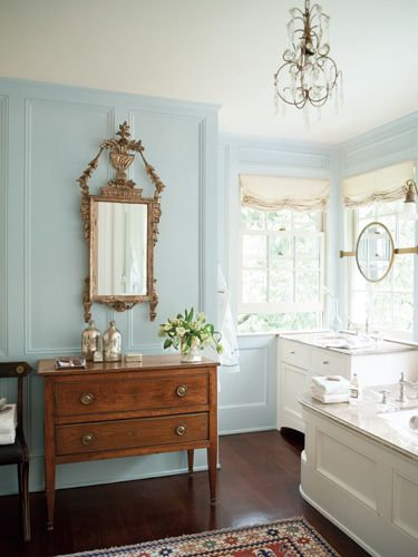 2014 Bathroom Colors 127 best bathroom inspiration images on pinterest | home, bathroom