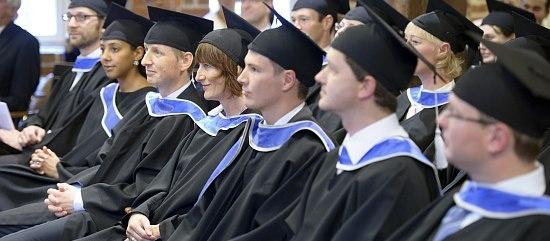 Noch bis zum 30.9. kann man sich als zukünftiger Nachhaltigkeitsmanager/in für das Fernstudium - MBA Sustainability Management bewerben! Mehr Infos gibt es hier: http://www.bildung.de/news/mba-sustainability-leuphana/