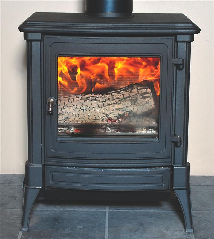 Efel S33 Wood Heat Stove $2795-$2995 - 13 Best Images About Wood Stoves On Pinterest