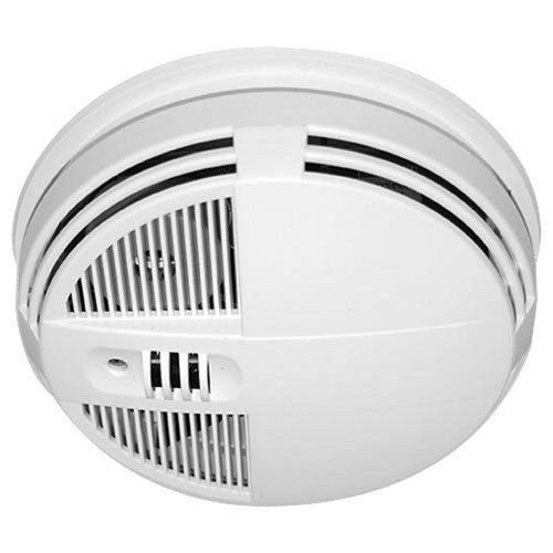 Xtreme Life IR Bottom View Smoke Detector Spy Camera  DVR * You can get additional details at the image link.Note:It is affiliate link to Amazon.