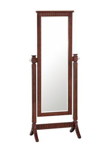 17 best images about cheval mirror on pinterest cheval for 6 foot floor mirror