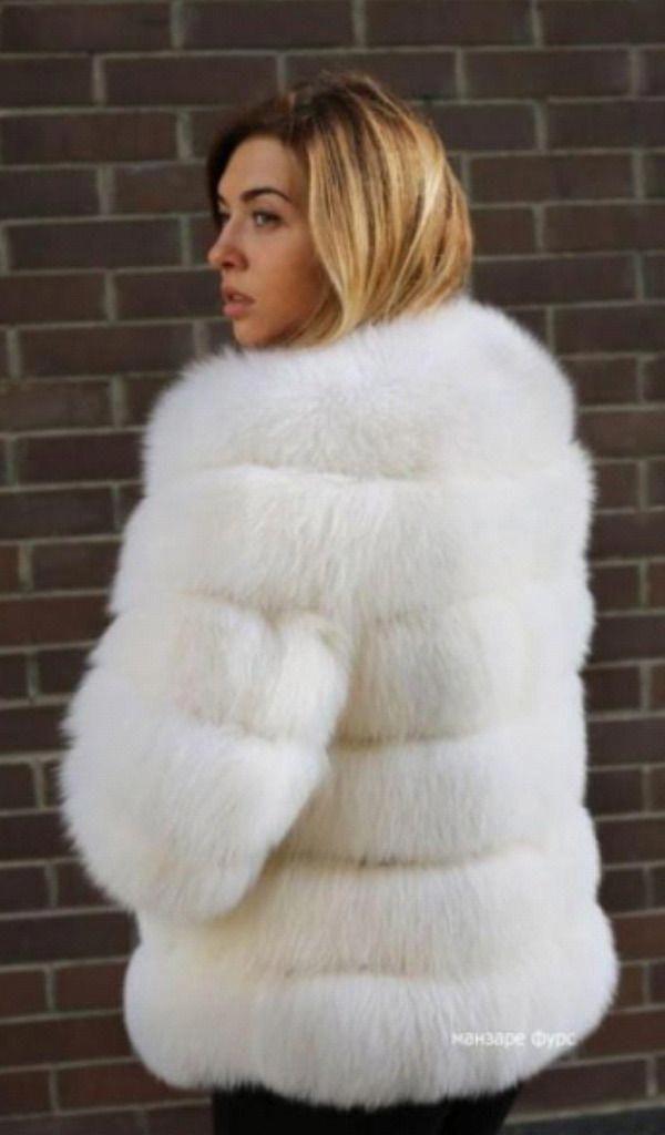 Furlover In 2020 Fur Clothing Fur Fashion Fur Coat