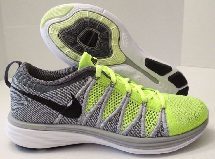 jumper carbon fabric details about nike flyknit lunar 2 running shoe  620465 700 grey volt