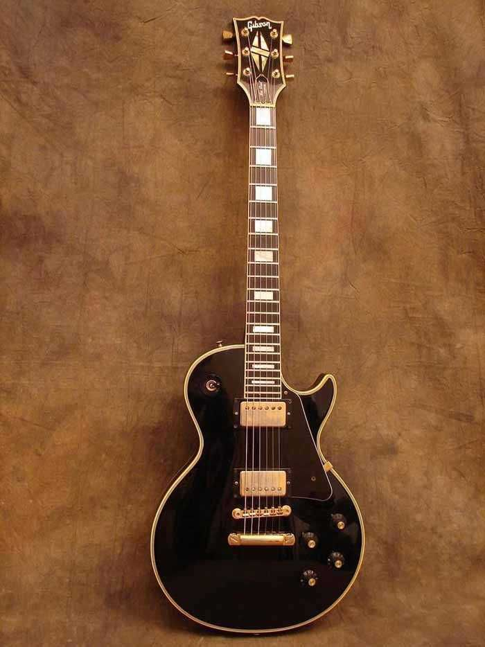 eb7b1a5690bf0aca17b959845cb78664 les paul custom gibson les paul best 25 les paul black beauty ideas on pinterest gibson les Les Paul Classic Wiring Diagram at gsmx.co