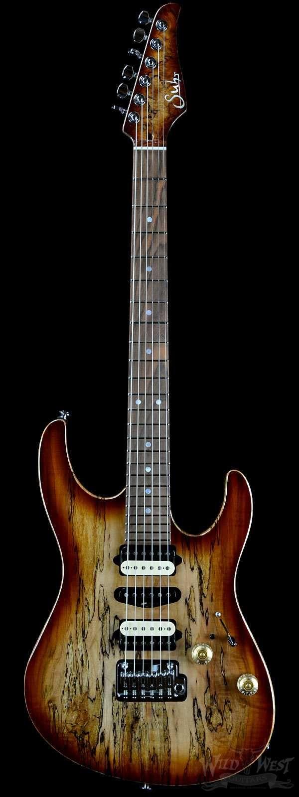 87 best guitar rig images on pinterest guitars guitar amp and bass guitars. Black Bedroom Furniture Sets. Home Design Ideas
