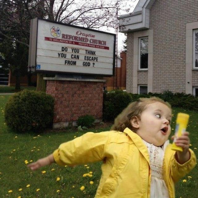 Funny Meme Girl Running : Best funny kids images on pinterest stuff