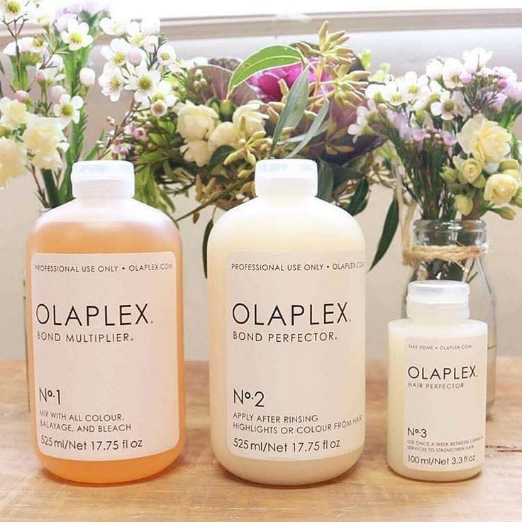 les 25 meilleures id es de la cat gorie olaplex salon sur pinterest co t de traitement olaplex. Black Bedroom Furniture Sets. Home Design Ideas