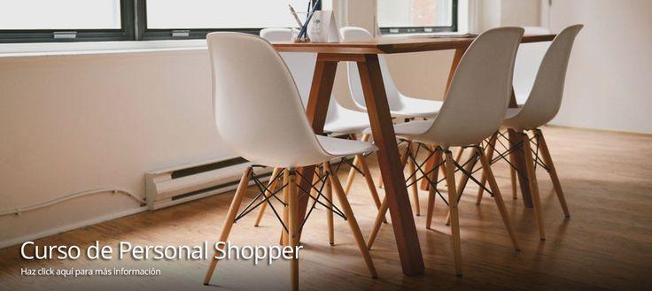 nani labraDoor Asesora de Imagen  Cursos Personal Shopper