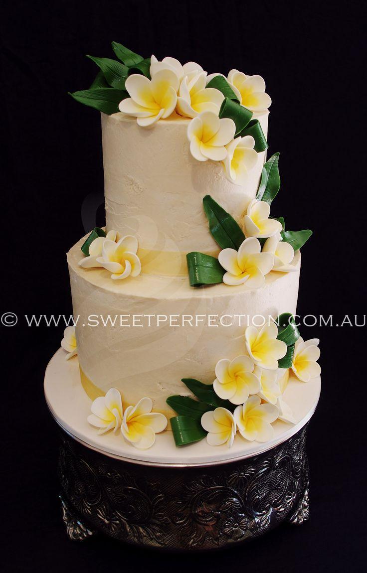 1000+ ideas about Frangipani Wedding on Pinterest ...