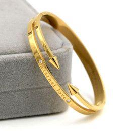 Buy Men's Bracelets in Men's Jewelry - Buy Cheap Men's Bracelets from Men's Bracelets Wholesalers | DHgate.com - Page 5