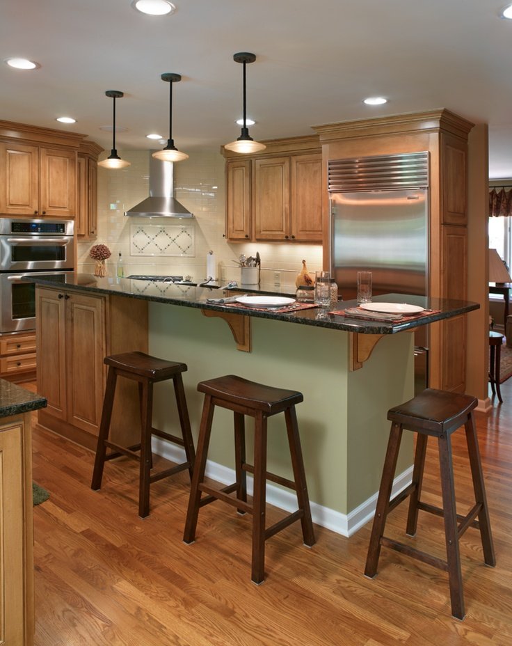 Kitchen Remodel Pictures Maple Cabinets 37 best kitchen, light maple images on pinterest | maple cabinets