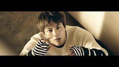 BTS (방탄소년단) '봄날 (Spring Day)' Official MV - YouTube