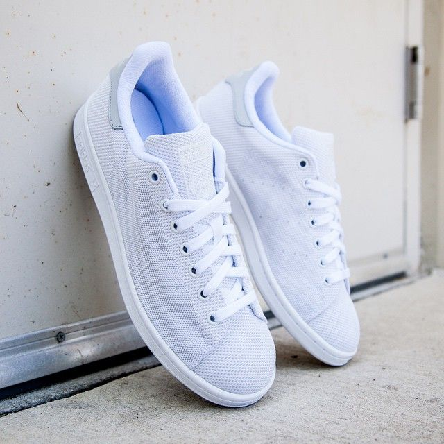 stan smith adidas baby