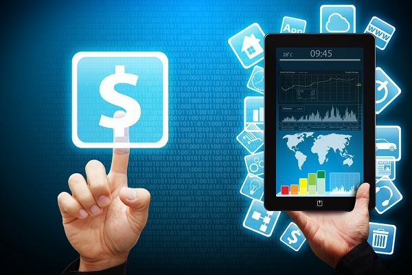 This Is the Next Big Thing in #Fintech Know more: http://on.inc.com/2al2nv2 #technology #tech