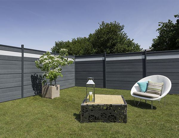 1000 id es sur le th me claustra sur pinterest tapis casa claustra bois et cloison. Black Bedroom Furniture Sets. Home Design Ideas
