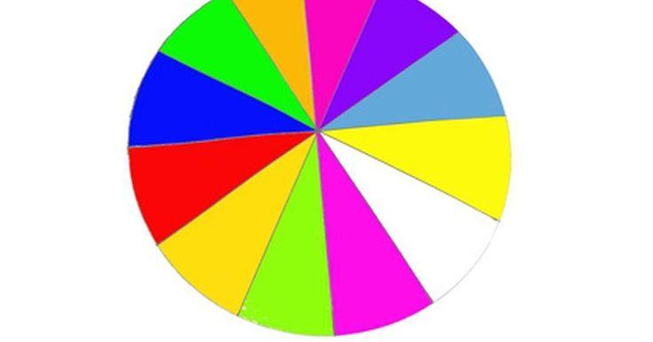 Cómo calcular el área de un círculo parcial. Un círculo parcial, también conocido como un sector de un círculo, se ve como una porción de tarta. Puede que quieras calcular el área si creaste un sector de lanzamiento de bala y quieres determinar la superficie que necesitarás cubrir con grava. Puedes calcular el área de un círculo parcial, si conoces los grados del círculo, que pueden ...