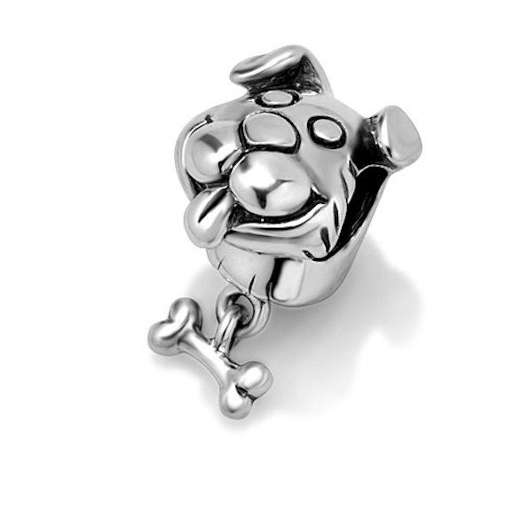 13 Best Best Sellers Images On Pinterest Charm Bead