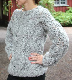 FREE PATTERN ♥>2750 FREE patterns to knit♥ GO TO: http://pinterest.com/DUTCHYLADY/share-the-best-free-patterns-to-knit/... for more than 2750 FREE patterns to KNIT