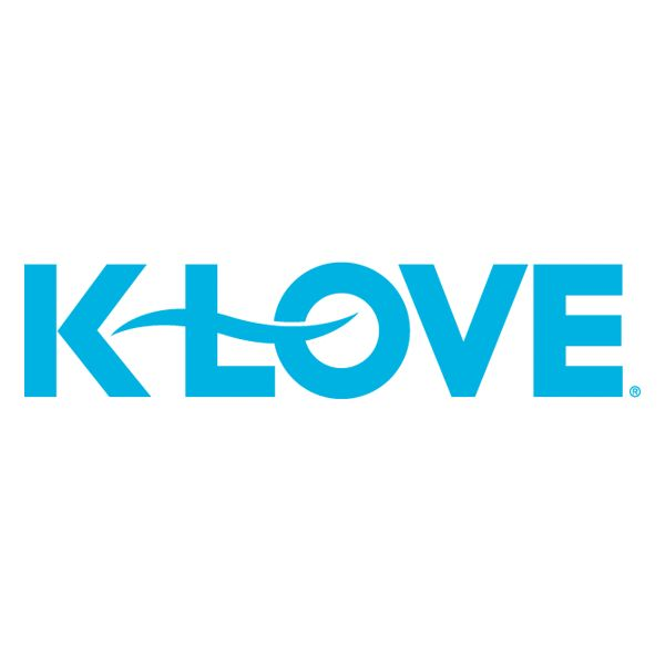 Listen to K-LOVE Live for Free! Stream Christian & Gospel songs online from this radio station, only on iHeartRadio.