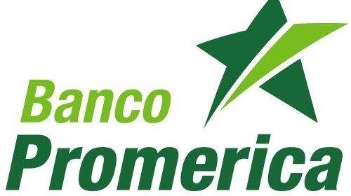 Resultado de imagen para logos de bancos de guatemala