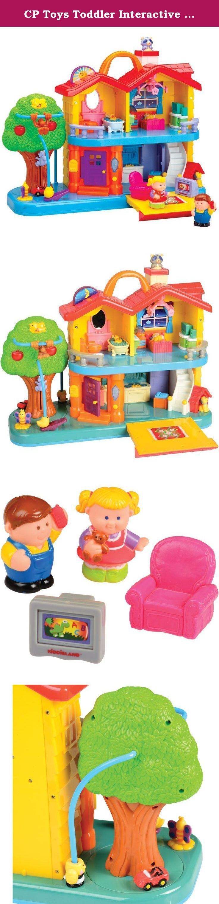 163 best Activity Centers Early Development Toys Learning