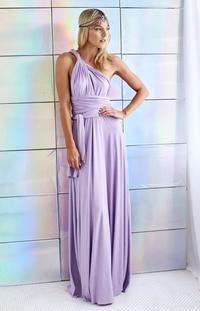 Maxi dress designer brands 4 less