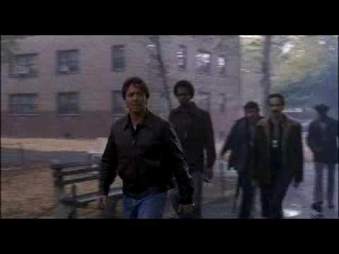 Denzel Washington, Russell Crowe, Richie Roberts, Cuba Gooding Jr. Josh Brolin, Common,T.I.    Ridley Scott