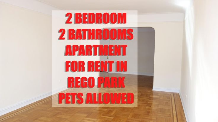 139 best apartments for rent in queens ny images on pinterest renting queens nyc and for 2 bedroom pet friendly apartments