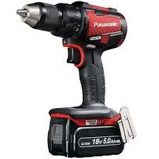 Image result for power tools industrial design panasonic