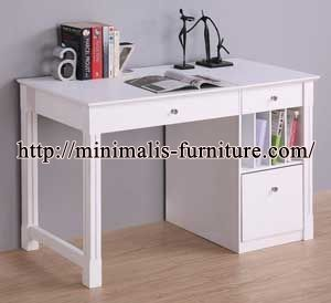 http://www.minimalis-furniture.com/meja-kerja-duco-putih-mk-004/